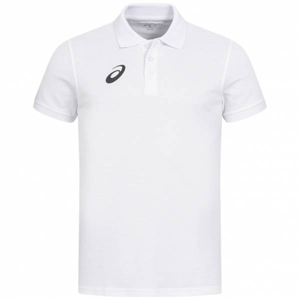 ASICS Essentials MS Hommes Tennis Polo 125915-0001