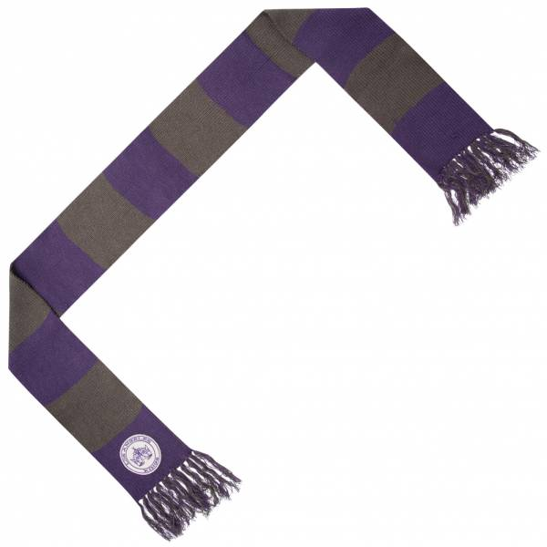 '47 Brand Kings de Los Angeles LNH Scarf First String Écharpe de supporter