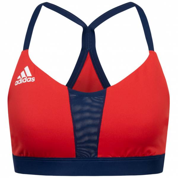 adidas All Me Beach-Volleyball Damen Bikini-Oberteil FJ5055