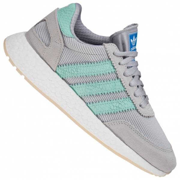 adidas Originals I-5923 Boost Damen Sneaker D97349