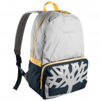 Timberland Logo Print 23L Backpack Rucksack A1IPT-051