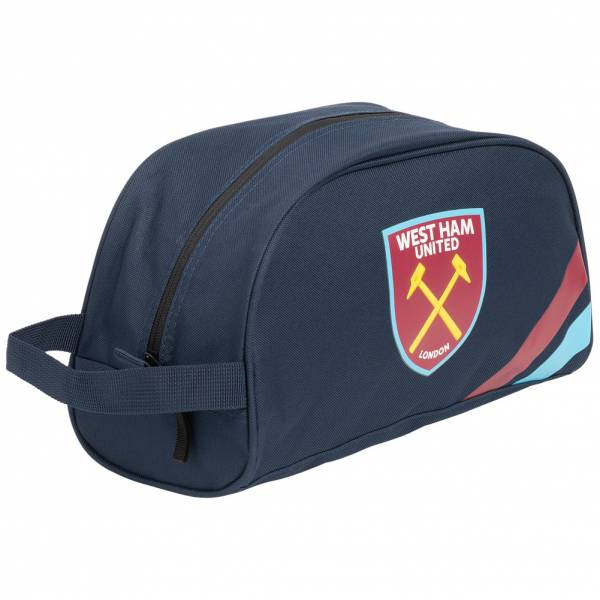 West Ham United Borsa per scarpe SF054WH