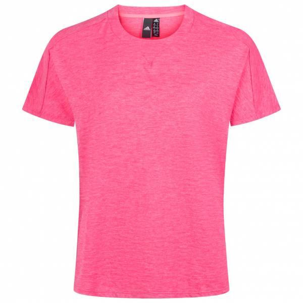 adidas ID Winners AtTEEtude Femmes T-shirt DZ2480