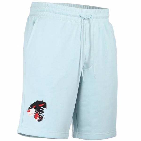 PUMA Fierce Cat 8-Inch Herren Sweat Shorts 579099-24