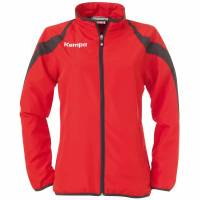 Kempa Motion Women Handball presentation jacket 200504201