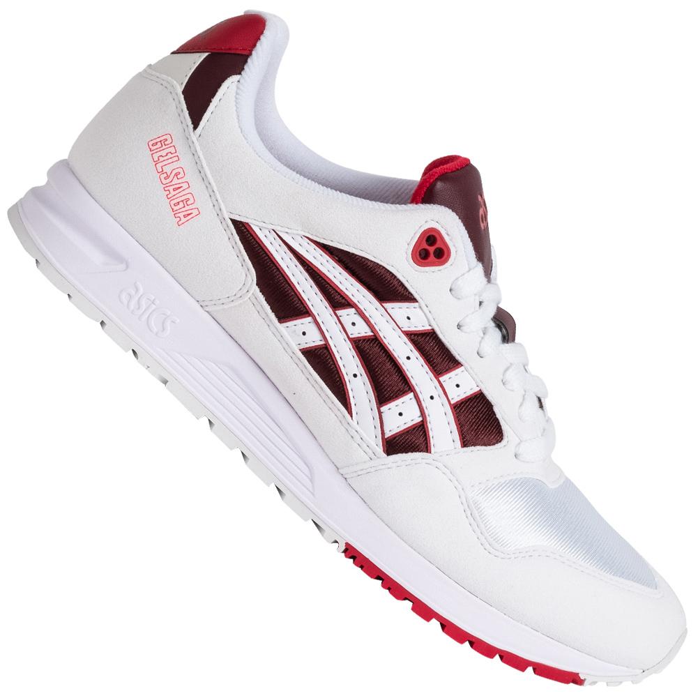 ASICS Tiger GEL-SAGA Sneakers 1193A071