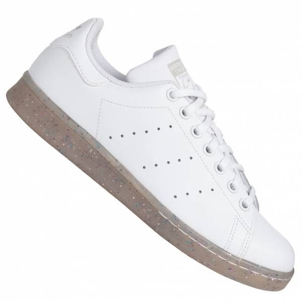 adidas Originals Stan Smith 360 Kinder Sneaker EE7574