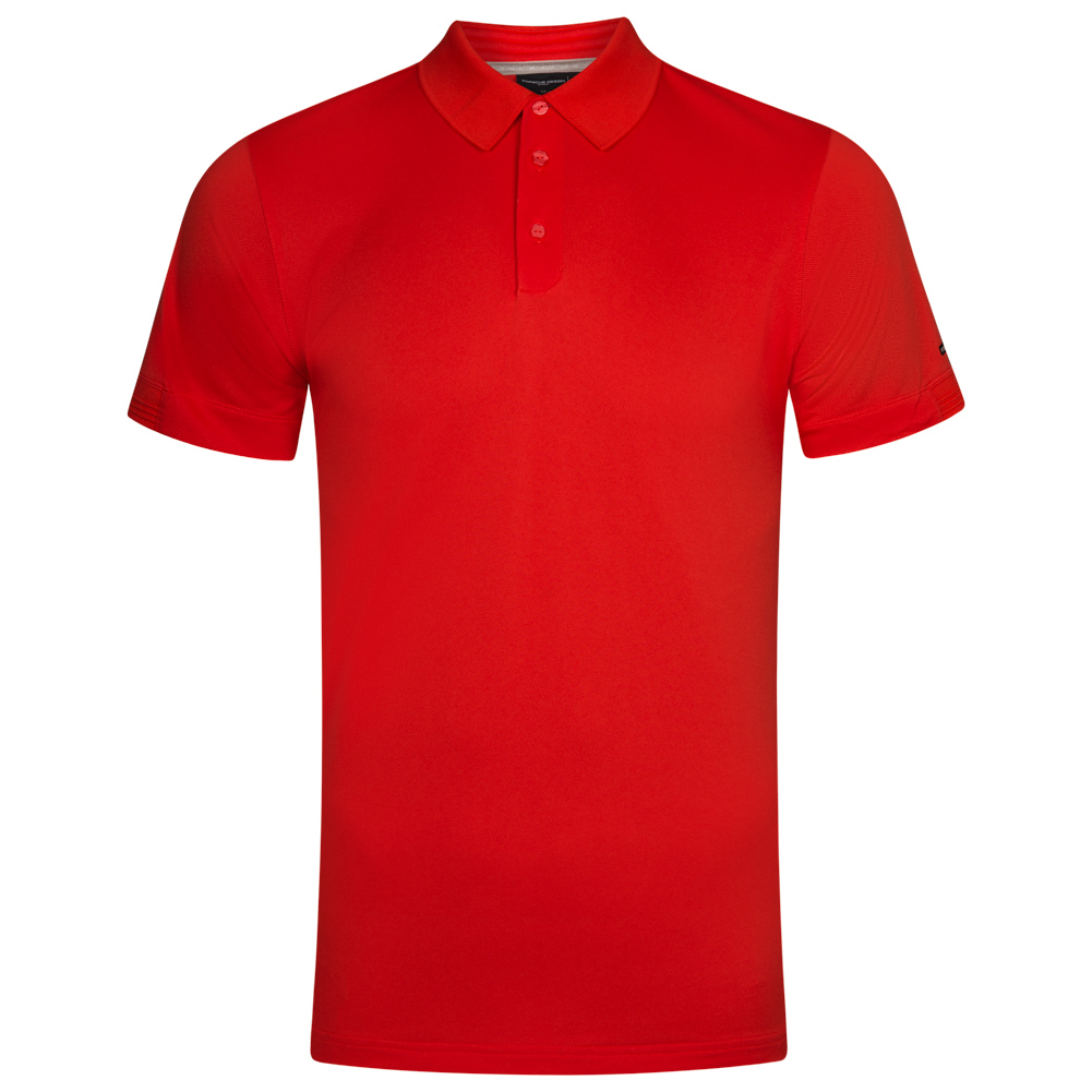 0576b18ded3 Design Sport Polo Shirts