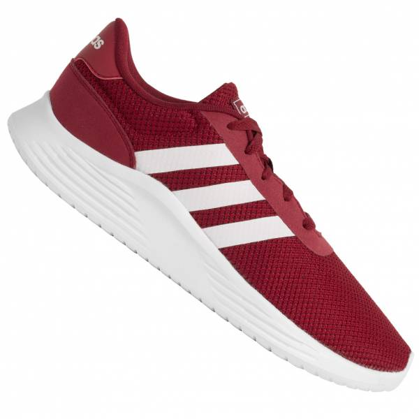 adidas Lite Racer 2.0 Heren Sneakers EG3280