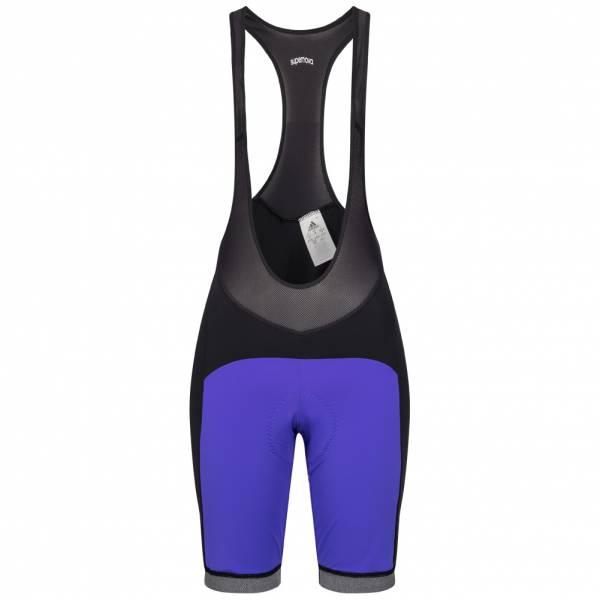 adidas Supernova Damen Bib Radsport Shorts S00910