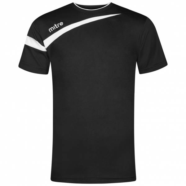 MITRE Polarize Tee Herren Trainings Trikot T50110-BJ7
