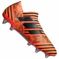 adidas Nemeziz 17+ 360 Agility SG Stollen Fußballschuhe S82280