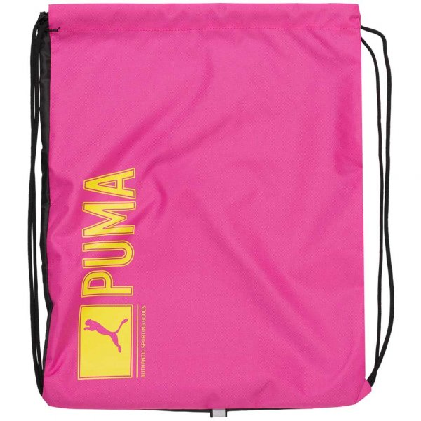 PUMA Pioneer Gym Sack Sport Beutel 073468-09