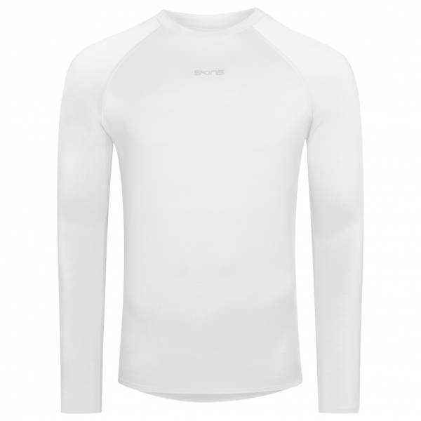 Skins DNAmic Force Thermal Herren Funktionsshirt DG00010059005