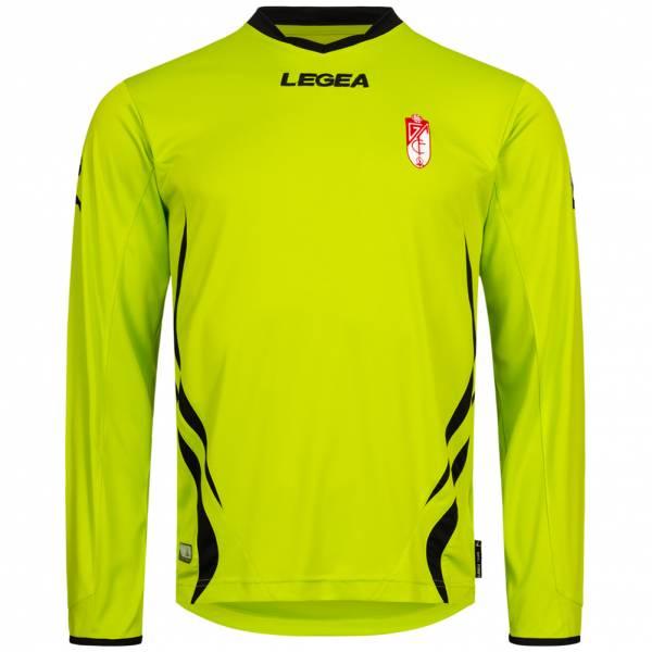 FC Granada Legea Ausweich Langarm Trikot