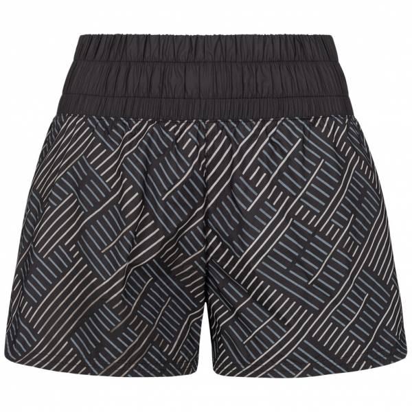PUMA Last Lap 3 Graphic Damen Shorts 519304-01