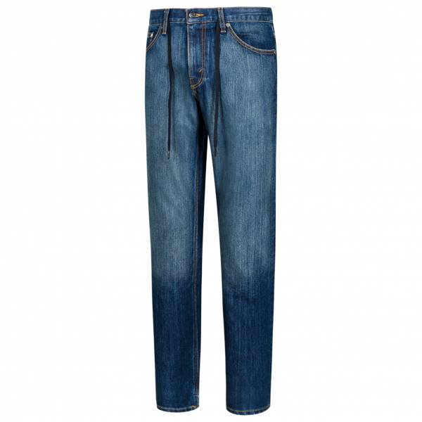 Nike x Paul Rodriguez Signature 5 Pocket Herren Jeans 403972-420