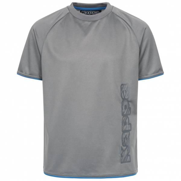 Kappa Racilia Kinder Sport Shirt 302VF70905