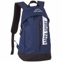 Kappa Taike Backpack Rucksack 705288-821