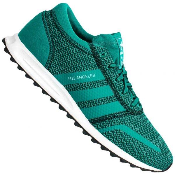 adidas Originals Los Angeles Damen Freizeit Schuhe S78918
