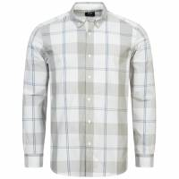 Oakley Local Woven Hommes Chemise 401862-100