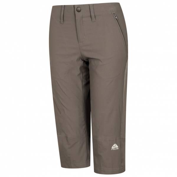 Nike ACG Cordillera Mujer Pantalones piratas 157988-240