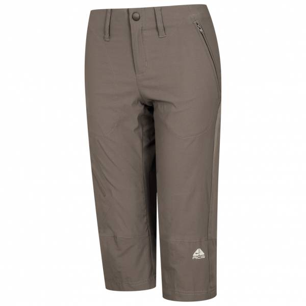 Nike ACG Cordillera Damen Caprihose 157988-240