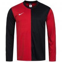 Nike Harlequin Langarm Fußball Trikot 361115-649