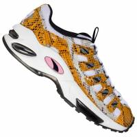 CELLA PUMA Endura Animal Kingdom Sneaker 370926-01