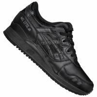 ASICS Tiger GEL-Lyte III Sneaker H534L-9090