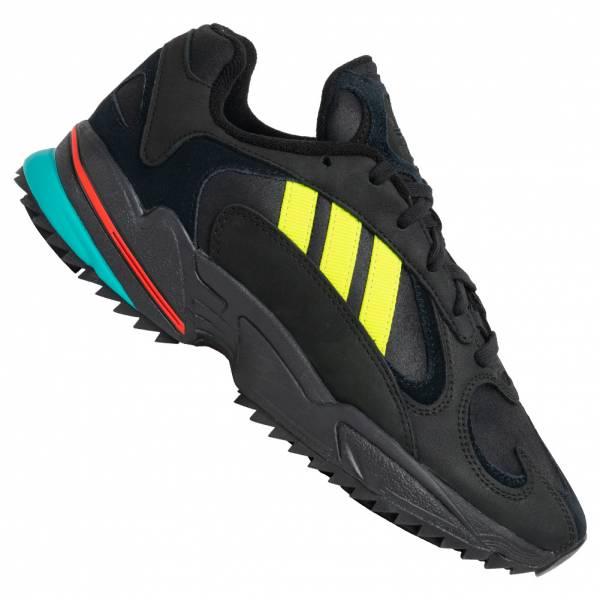 adidas Originals Yung-1 Trail Sneaker EE5321