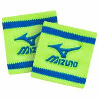 Mizuno Wristband Set of 2 32GY6A51-35