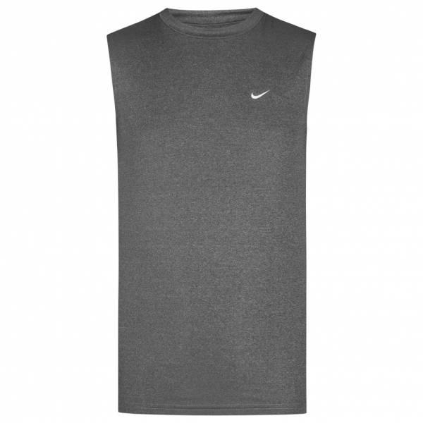 Nike Fit Pro Vent Kinder Trainings Tank Top Funktionsshirt 423408-075