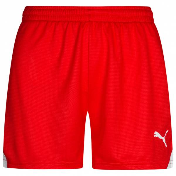 PUMA PowerCat 5.10. Short Damen Shorts 700778-01