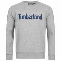 Timberland Herren Crew Sweatshirt A1NRI-H81