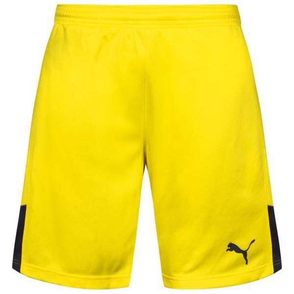 PUMA Stadium Herren Sport Shorts 702090-55