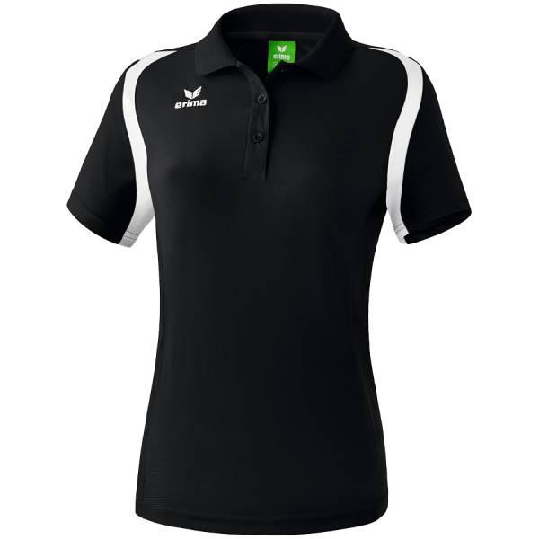 Erima Razor 2.0 Damen Polo-Shirt 111633