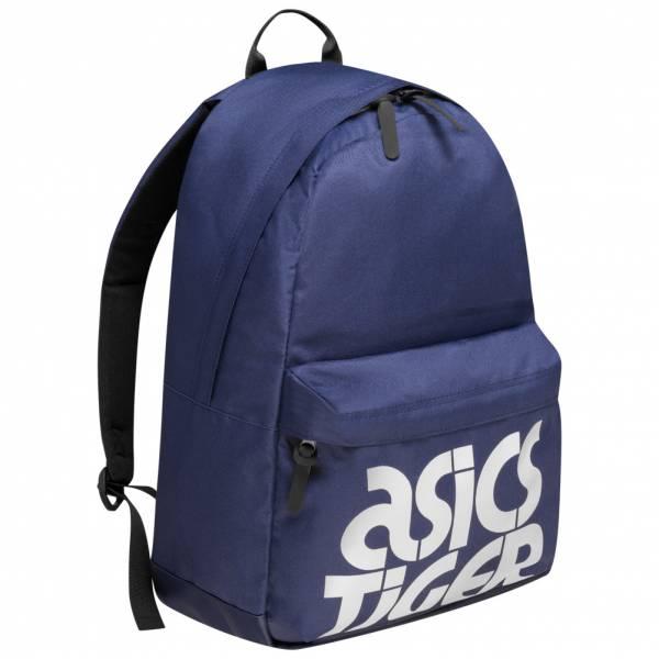 ASICS Tiger BL Daypack Rucksack 3191A003-401