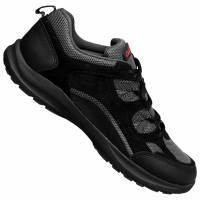 Clarks Wave Vista Suede Herren Outdoor Schuhe 203510327