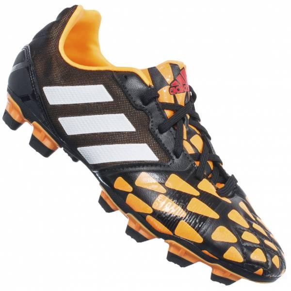 adidas Nitrocharge 2.0 FG Kinder Fußballschuhe M18433