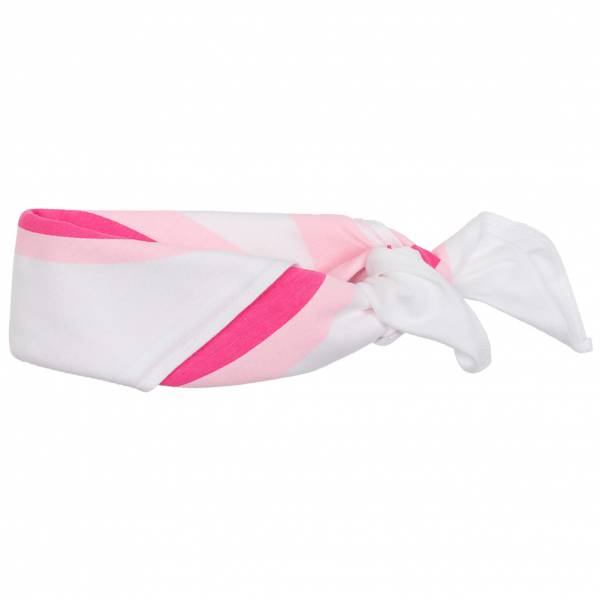 Nike Swoosh Top End Unisex Headband Bandana AC0339-102