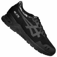 ASICS Tiger GEL-Lyte EVO NT Sneaker H632N-9001