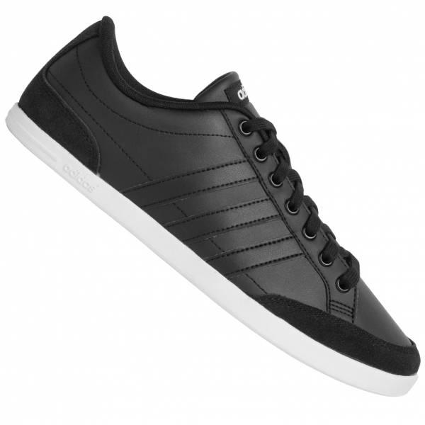 adidas Caflaire Herren Sneaker B43745