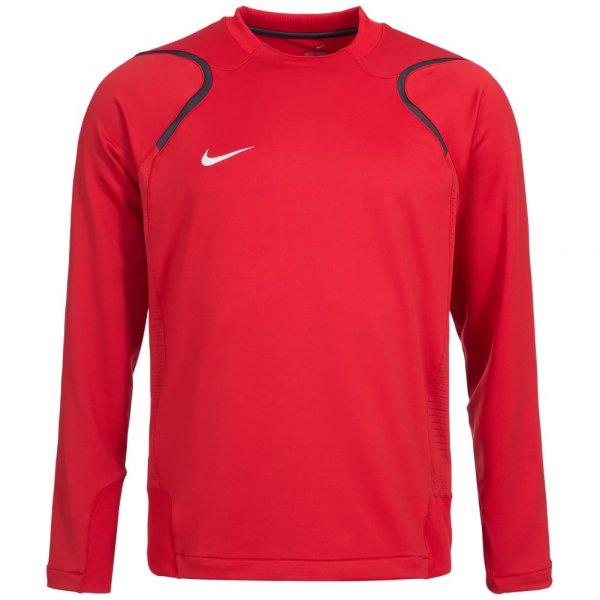 Nike Fundamental Lightweight Herren Training Sweatshirt 177634-611