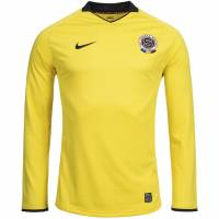 Sparta Prague Nike Away Long Sleeve Jersey 321658-715