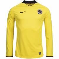 Maillot Sparta Prague Nike Away à manches longues 321658-715