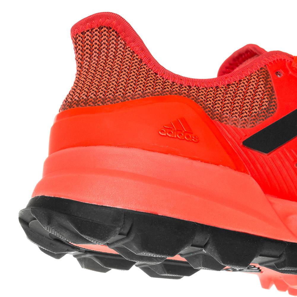adidas adiPower Bounce Hockey Schuhe AC8776