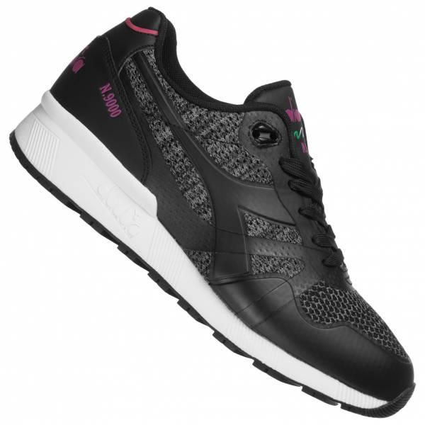 Diadora N9000 Moderna Sneaker 501.172295-C7096