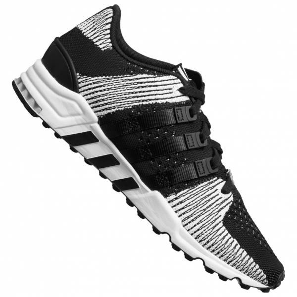 adidas Originals Equipment Support RF Primeknit Sneaker BY9689