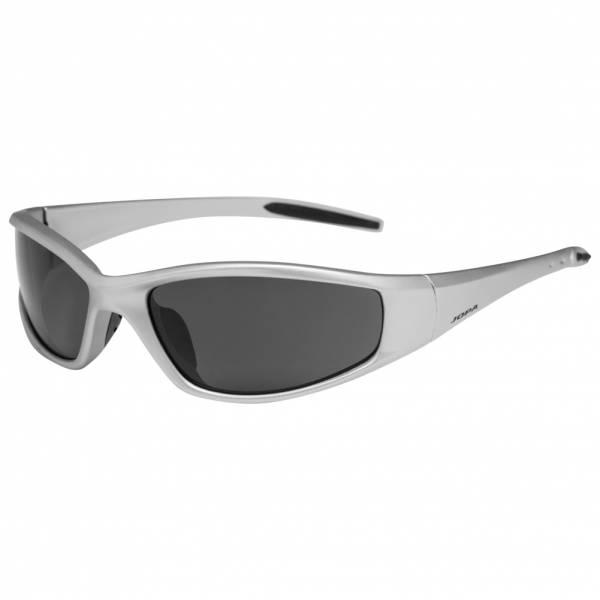 Jopa Mirage Sonnenbrille 93922-00-103